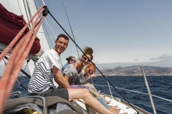 flounder-sailing-10