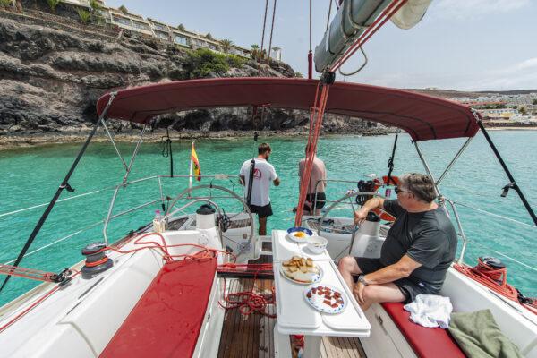 flounder-sailing-12