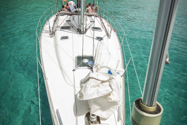 flounder-sailing-14