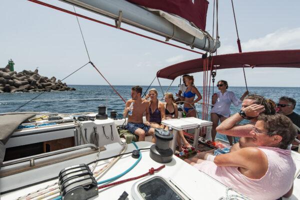 flounder-sailing-17