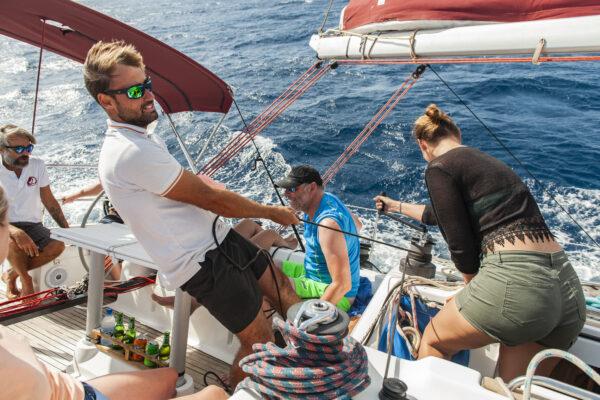 flounder-sailing-18