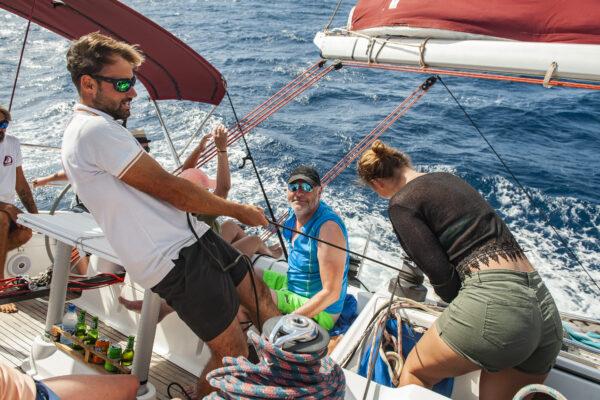 flounder-sailing-19