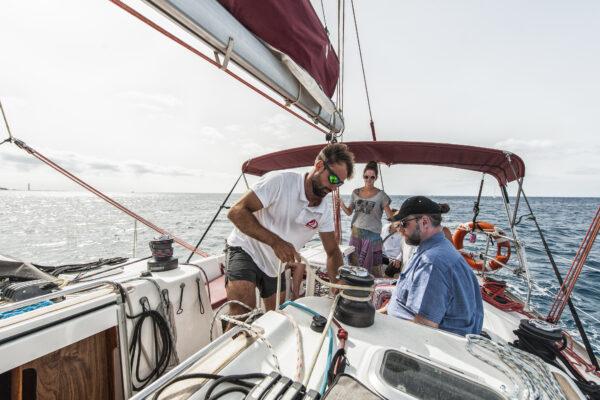 flounder-sailing-4