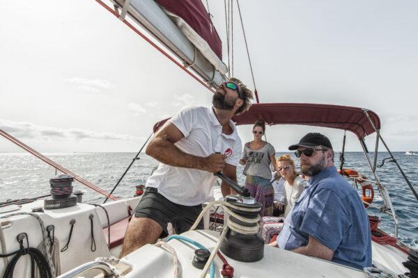 flounder-sailing-5