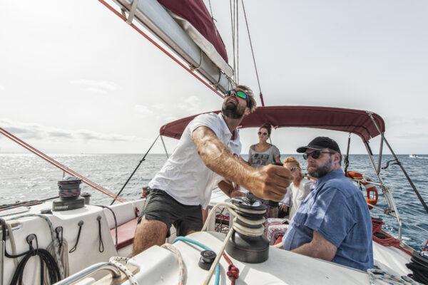 flounder-sailing-6