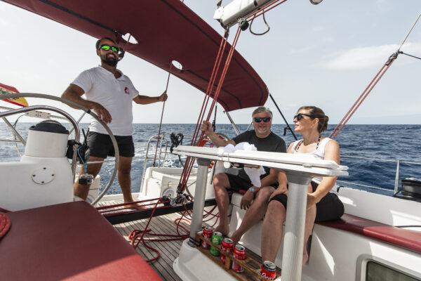 flounder-sailing-7
