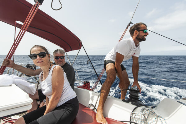 flounder-sailing-8