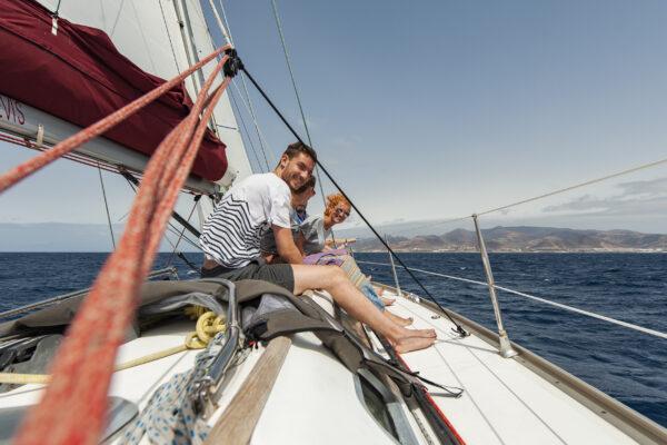 flounder-sailing-9